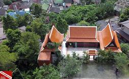 Holiday home 1389429 for 6 persons in Kamala