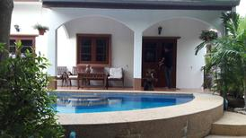 Holiday home 1389430 for 4 persons in Hua Hin