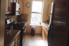 Appartement 1389433 voor 9 personen in Manhattan