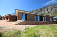Appartement 1389436 voor 13 personen in Betty's Bay
