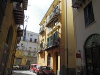 Holiday apartment 1389443 for 14 persons in Palermo