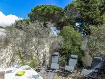 Holiday home 1389454 for 6 persons in La Grande-Motte