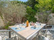 Ferienhaus 1389454 für 6 Personen in La Grande-Motte