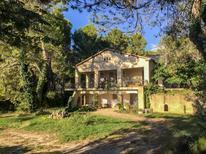 Appartement de vacances 1389455 pour 6 personnes , Chateaurenard