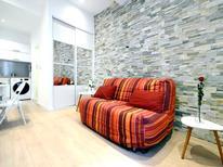 Casa de vacaciones 1389457 para 2 personas en Aix-en-Provence
