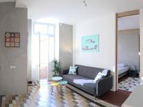 Appartement de vacances 1389458 pour 5 personnes , Marseille
