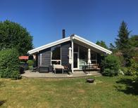 Holiday home 1389464 for 4 persons in Gilleleje