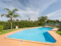 Holiday home 1389479 for 6 persons in Guia