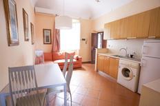 Appartamento 1389489 per 4 persone in Capoliveri