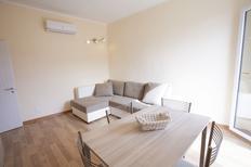 Appartamento 1389491 per 6 persone in Capoliveri