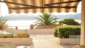 Ferienwohnung 1389494 für 6 Personen in Capoliveri