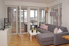 Ferienwohnung 1389541 für 4 Personen in Cuxhaven-Kernstadt
