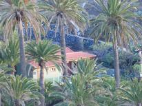 Ferienhaus 1389571 für 4 Personen in Vallehermoso