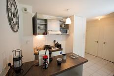 Apartamento 1389631 para 2 personas en Athesans-Étroitefontaine