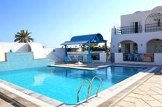 Holiday home 1389644 for 12 persons in Djerba