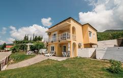 Ferienhaus 1389645 für 12 Personen in Herceg Novi