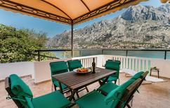 Holiday home 1389646 for 10 persons in Kotor