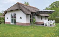 Vakantiehuis 1389650 voor 6 personen in Ermelo