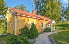 Maison de vacances 1389652 pour 5 adultes + 1 enfant , Åsensbruk