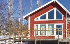 Dom wakacyjny 1389661 dla 6 osób w Vimmerby