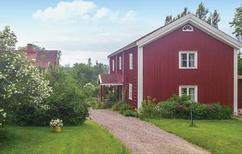 Dom wakacyjny 1389662 dla 6 dorosłych + 2 dzieci w Vimmerby