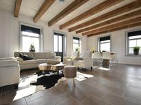 Holiday home 1389696 for 10 persons in Callantsoog