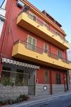 Ferielejlighed 1389701 til 4 personer i Trappeto