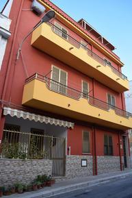 Für 4 Personen: Hübsches Apartment / Ferienwohnung in der Region Trappeto