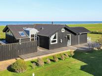 Holiday home 1389705 for 5 persons in Sæby