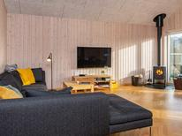 Dom wakacyjny 1389706 dla 10 osób w Kelstrup Strand