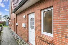 Holiday home 1389720 for 4 persons in Sankt Peter-Ording