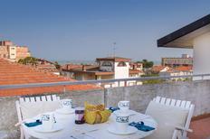 Vakantiehuis 1389733 voor 6 personen in Roseto degli Abruzzi