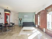Holiday apartment 1389737 for 2 persons in Granada