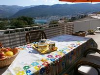 Holiday apartment 1389786 for 7 adults + 1 child in Stobrec