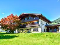 Appartement 1389852 voor 5 personen in Neukirchen am Großvenediger