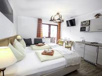 Holiday apartment 1389853 for 2 persons in Neukirchen am Großvenediger