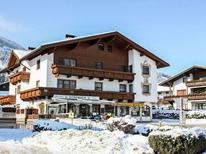 Holiday apartment 1389856 for 5 persons in Aschau im Zillertal