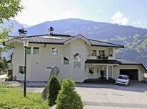 Holiday apartment 1389857 for 6 persons in Zell am Ziller