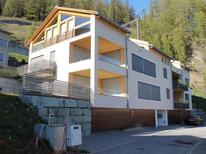 Holiday apartment 1389862 for 4 persons in Zorten