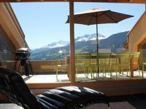 Holiday apartment 1389864 for 8 persons in Zorten