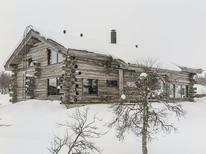Ferienhaus 1389875 für 6 Personen in Inari