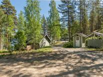 Ferienhaus 1389879 für 5 Personen in Puumala