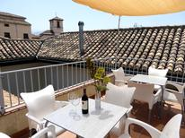 Holiday apartment 1389902 for 3 persons in Granada