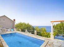 Casa de vacaciones 1389930 para 10 personas en Prigradica