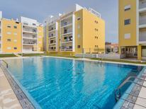 Rekreační byt 1389934 pro 4 osoby v Armação de Pêra