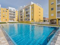 Appartamento 1389934 per 4 persone in Armação de Pêra