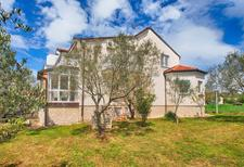 Holiday apartment 1389939 for 8 persons in Fažana