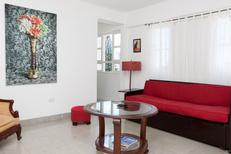 Holiday apartment 1389954 for 3 persons in Havanna