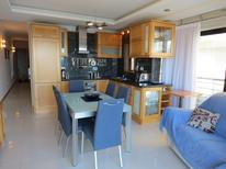 Holiday apartment 1389982 for 4 persons in Marsalforn