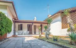 Ferienhaus 139221 für 8 Personen in Lido delle Nazioni